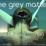 De Grey Matter