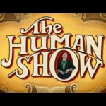 The Human Show: Muppets Parody with corpses