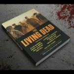 Living Dead – Trailer for Zombie Anthology