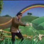 The Muppet Show – Zip-a-Dee-Doo-Dah