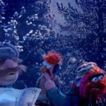 The Muppets – Ringing of the Bells