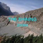 The Shining – Zooms