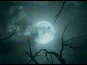 The Wolfman – Französischer Trailer