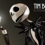 Tim Burton – Filmografie