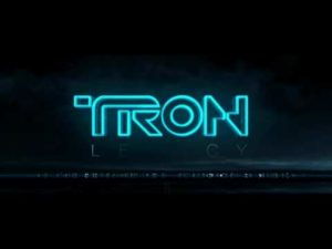 Tron Legacy - HD Trailer
