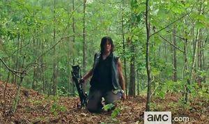 """Vorschau """"The Walking Dead"""" Staffel 5, Episode 9 - Promo und Sneak Peak - so geht es ab Februar 2015 weiter"""