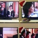 The big Christmas television Drinking Game
