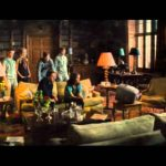 X-Men – First Class – Neuer Trailer