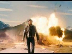 X-Men Origins: Wolverine – Neuer Trailer