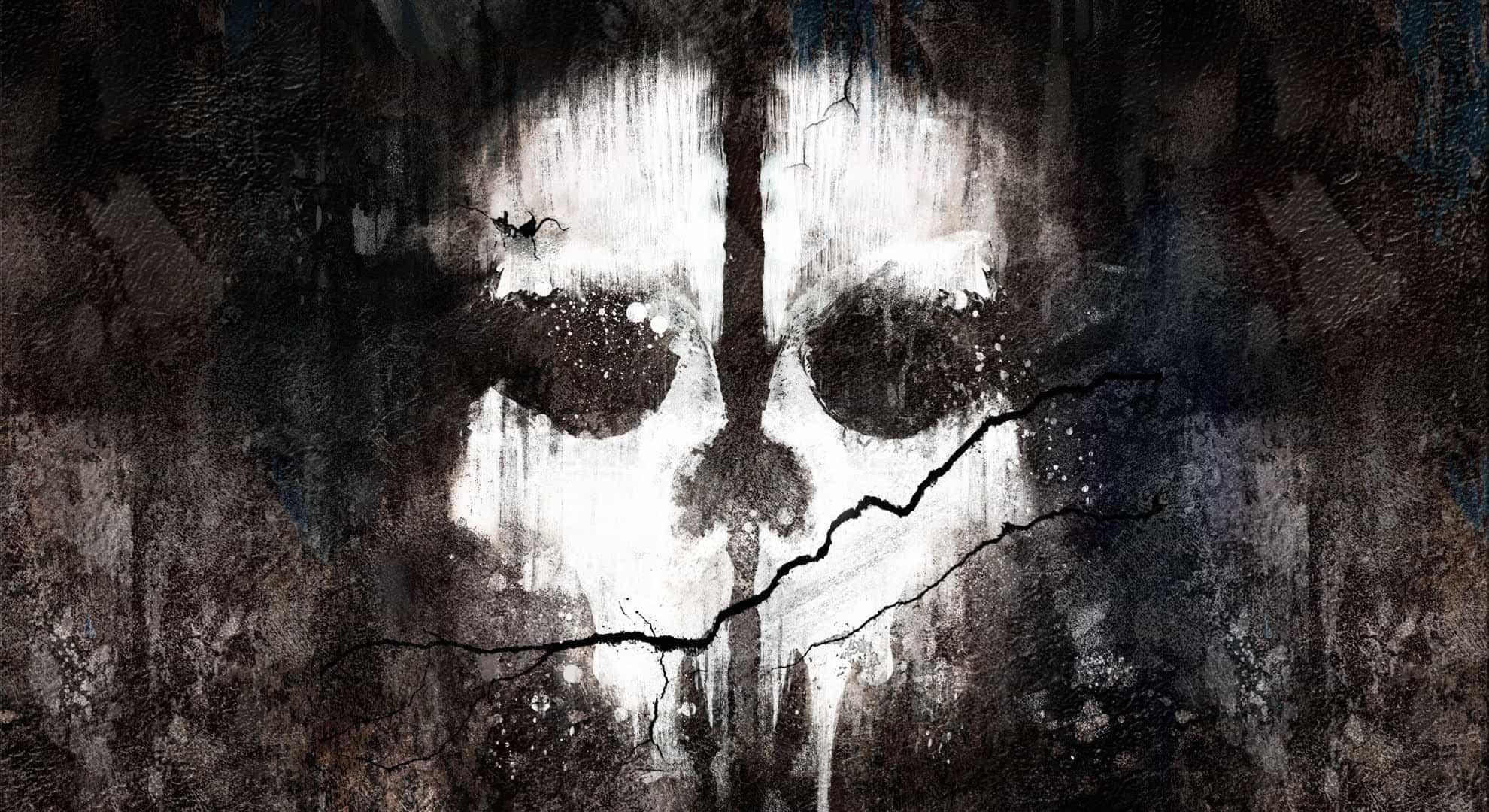 Zombie Apocalypse – Full Movie