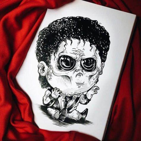 Bebek terörü