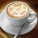 Pentagram Coffee