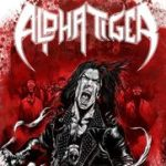 Album Review: Alpha Tiger – iDentity