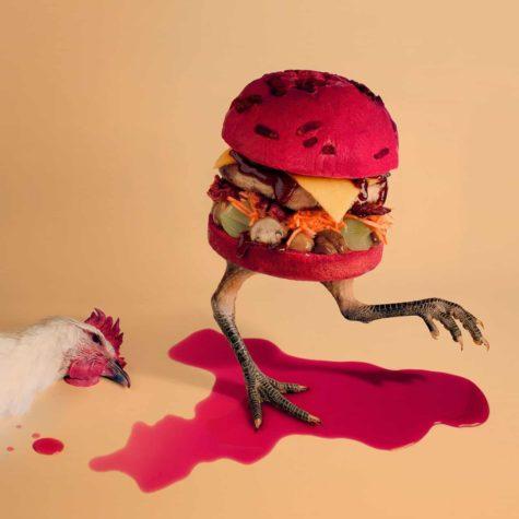 Fat & Furious Burgers