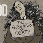 Forretning of Death