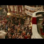 City of Ember – Trailer