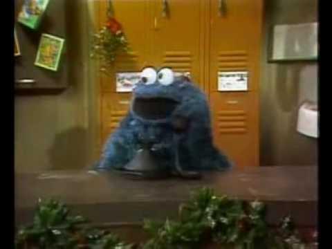 cookie-monster-vs-ragga-twins.jpg