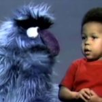 'D' Er for skilsmisse: Store Feelings Sesame Street