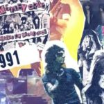 DHF: Alle Bad Things – BONT CRUE