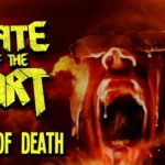 DBD: Anal de Morte – Estado do Fart