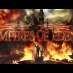DBD: Arkkitehti of Hope – Empires of Eden