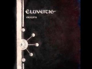 DBD: Carry The Torch - Eluveitie