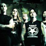 DBD: Coldblooded – DevilDriver