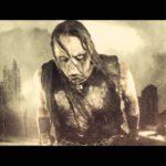 DBD: Frontschwein – Marduk