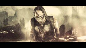 DBD: Frontschwein - Marduk