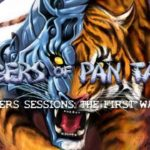 DBD: Gangland – Tygers of Pan Tang