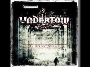 DHF: In Diepste Silence - Undertow
