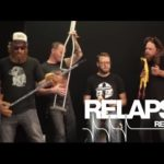 DBD: Ei Hope – Red Fang