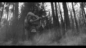 DBD: One Man Army - Ensiferum