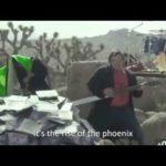 DBD: Rize du Fenix – Tenacious D