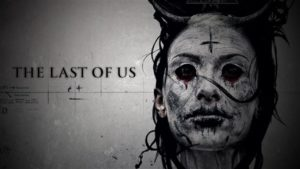 DH: The Last of Us - Moonspell