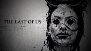 DBD: The Last of Us - Moonspell