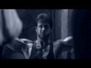 DBD: Of A Man Tedbir - Elton John