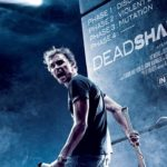 Dead Shadows – TRAILER