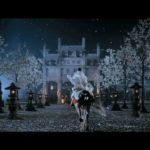 Detektiv Dee och mysteriet med Phantom Flame – Trailer