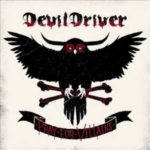 DevilDriver grać na Sonisphere w Jonschwil