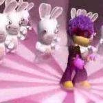 Il coniglio sciocco (11)
