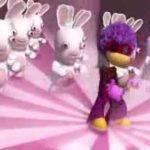 Il coniglio sciocco (12)