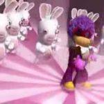 Le lapin idiot (14)