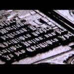 Czarna lista Watykanie – DOKUMENTACJA