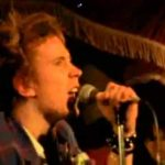 Dokumentation: Sex Pistols – D.O.A.