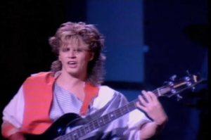 Duran Duran vs U.N.K.L.E. – Raging Like The Wolf
