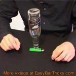 Easy Bar Tricks