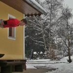 window jumps – Window Jumps
