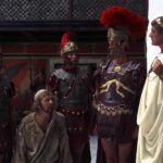 Full Movie: Monty Pythons – Det Life of Brian
