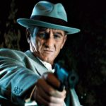 Gangster Squad – Trailer